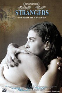 Strangers (2007) - IMDb beautiful movie