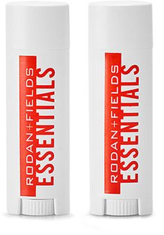 Rodan + Fields lip shield is the ultimate in chap sticks #RF #esstentials #lipshield #chappedlips