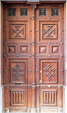 Barcelona - Girona 023 d | Flickr: Intercambio de fotos