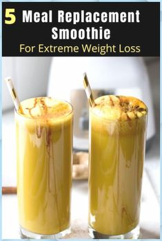 New drinks for rapid weight loss. - Detox Soup Cabbage #New #drinks #for #rapid #weight #loss. #Detox #Soup #Cabbage Vegetable Smoothies, Healthy Smoothies, Smoothie Recipes, Juice Recipes, Detox Smoothies, Protein Recipes, Water Recipes, Breakfast Smoothies, Meal Recipes