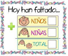 Cuantos+faltan+hoy+(3).jpg (1375×1130)
