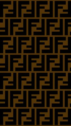 customs fendi wallpaper iphone hypebeast wallpaper