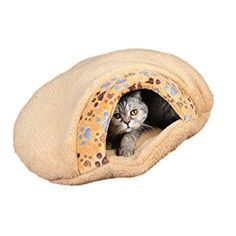 bed in a bag on sale at reasonable prices, buy Cute Warm Winter Pet cat sleeping bag Soft fleece Cat dog Slipper cave bed house cat hamburger bed kennel dog mat cushion nest from mobile site on Aliexpress Now! Sleeping Puppies, Cat Sleeping, Sleeping Bags, Cat Kennel, Puppy Beds, Dog Beds, Puppy House, Brown Cat, Cat Dog