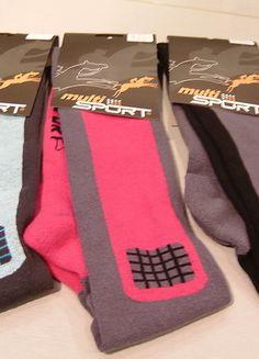 A vendre sur #vintedfrance ! http://www.vinted.fr/accessoires/autres-accessoires/15023482-lot-3-paires-chaussettes-equitation