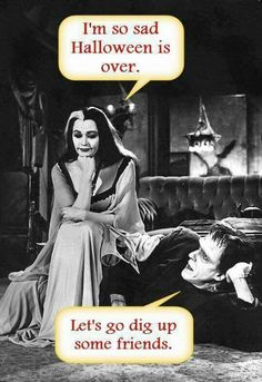 Stunning inch Black and White Poster Print of Yvonne De Carlo as Lily Munster and Fred Gwynne as Herman Munster/johann in The Munsters. The Munsters, Munsters Tv Show, Munsters Grandpa, Lily Munster, Yvonne De Carlo, Manado, Los Addams, Munster Family, Tv Retro