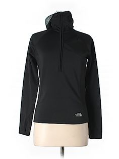 The North Face Women Track Jacket Size S