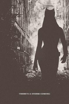 Cat Woman. Anne Hathaway. The Dark Knight Rises.