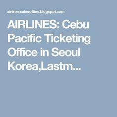 Cebu Pacific Ticketing Office in Skyzone Tours & Travel (Borneo) Sdn. Agent Name : Skyzone Tours & Travel (Borneo) Sdn. Riyadh Saudi Arabia, Cebu Pacific, Osaka Japan, Seoul Korea, Jeddah, Borneo, Bangkok Thailand, Travel Agency, Singapore