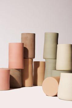 Apparatu design studio revives family values