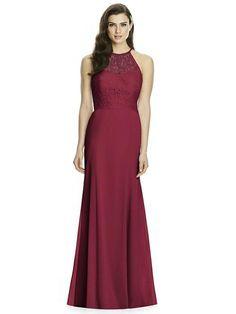Dessy Bridesmaid Dress 2994 http://www.dessy.com/dresses/bridesmaid/dessy-style-2994/