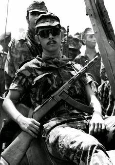 Luís Graça & Camaradas da Guiné: Guiné 63/74 - P13359: Op Trampolim Mágico: 26 de f...