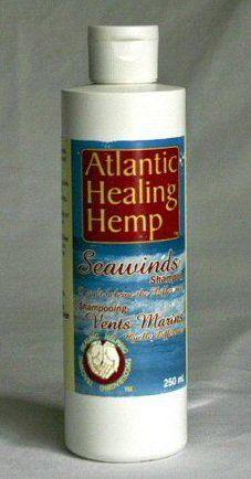 Hemp, Shampoo, Healing, Things To Sell, Therapy, Recovery