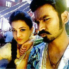 Maari-Tamil-Film.jpg (500×499)