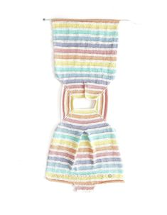 Adorable baby boy rompers are cozy, attractive fashions for infants. You will notice rompers for newborn baby females from your fashionable Oragnic Baby Rompers Diy Romper, Knitted Romper, Big Knit Blanket, Knitted Blankets, Pull Bebe, Baby Pullover, Romper Pattern, Big Knits, Baby Knitting Patterns
