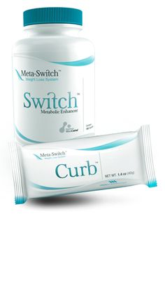 "Weight Loss - Switch - Metabolic Enhancer Max International's Switch Metabolic Enchancer supplement is designed to engage the body's metabolic ""master switch"" known as ""AMPK"" (adenosine-monophosphate-activated protein kinase). This master switch is a major regulator of cellular energy, metabolism and even glutathione levels. goto: www.max.com/metaswitch/cellularharmony"