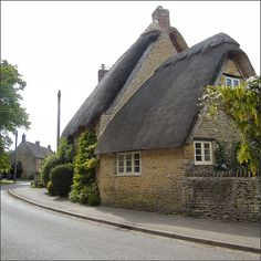 Roof | Pinterest | Thatched Roof, Ceilings And House Architecture