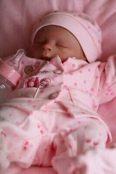 Reborn Baby Boy Dolls, Newborn Baby Dolls, Baby Girl Dolls, Baby Dolls For Sale, Cute Baby Dolls, Reborn Babies For Sale, Silicone Reborn Babies, Silicone Baby Dolls, Preemie Babies