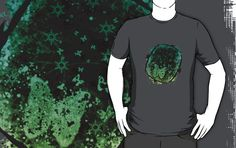 http://www.redbubble.com/people/nishagandhi/works/4207490-a-lovely-design?p=t-shirt