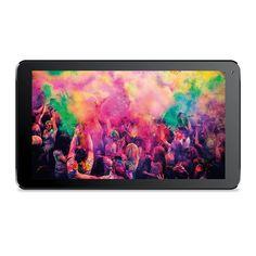 "#Tablet 10.1"" Phoenix Lyratab 10 8GB.   http://www.opirata.com/es/tablet-phoenix-lyratab-p-36787.html"