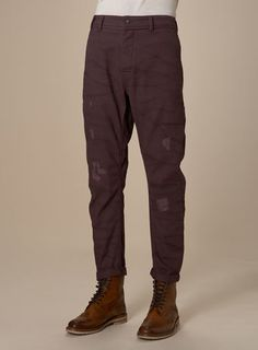 Topman A Girl Like Me, Swagg, Cute Guys, Parachute Pants, Men's Fashion, Husband, Leather, Pictures, Clothes