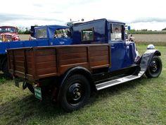 camion-renault-des-annees-30-b