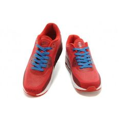 best service 75f7d 3ce8a  61.99 nike air max br,New Nike Air Max 90 BR Men Red Deep red