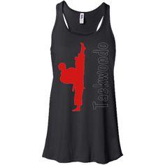 Hi everybody!   Taekwondo T-shirt - Women Tank https://vistatee.com/product/taekwondo-t-shirt-women-tank/  #TaekwondoTshirtWomenTank  #TaekwondoWomen #TTank #shirtWomen
