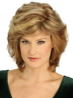20 Hottest Short Hairstyles for