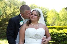Sylvania, Ohio Wedding Photographer http://nancymitchellphotography.com