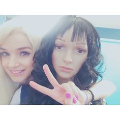 See this Instagram photo by @thatpoppy • 726 likes
