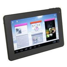 5 Best Tablets For Under 100 Dollars for Xmas http://damncoolgadgets.com/5-best-tablets-for-under-100-dollars-for-xmas/