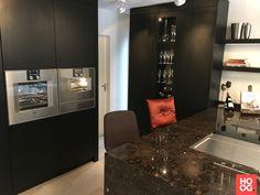 Beste afbeeldingen van keuken modern kitchens kitchen