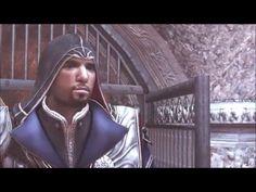 Assassin´s Creed Brotherhood #031 | Artefakt Suche [Part 4]