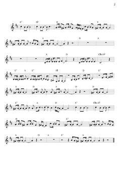 Adriano Dozol - Dancing Queen - Parte 2 John Denver, E Book, Sheet Music, Dance, Pop, Queen, Tips, Saxophone, Dancing