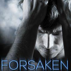 August 18th FORSAKEN, THE SECRET LIFE OF AMY BENSEN Amazon - http://goo.gl/i0mv7D B&N - http://goo.gl/ZQF0ym  The Secret Life of Amy Bensen series page (buy links, excerpts, and more!) - http://goo.gl/eal6KO