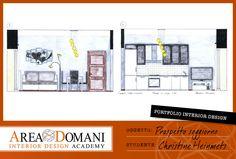 Floor Plans, Diagram, Interior Design, Nest Design, Home Interior Design, Interior Architecture, Interior Decorating, Design Interiors, Home Improvement