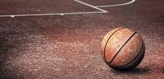 2015 new design basketball jersey logo design basketball team jerseys