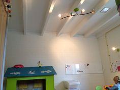 houten plafond schilderen - Google zoeken