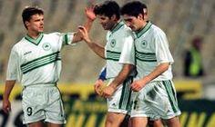 Όταν ο Παναθηναϊκός έπαιζε με τον Πανελευσινιακό για την Α' Εθνική! (pics)   Πέρσι και φέτος ο Παναθηναϊκός έδωσε φιλικά παιχνίδια με τον Πανελευσινιακό στην έδρα του δεύτερου αλλά πριν μερικά χρόνια οι  from ΤΕΛΕΥΤΑΙΑ ΝΕΑ - Leoforos.gr http://ift.tt/2dZqbI1 via IFTTT ΤΕΛΕΥΤΑΙΑ ΝΕΑ - Leoforos.gr IFTTT