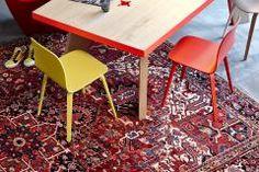 Moderne Teppiche | SCHÖNER WOHNEN