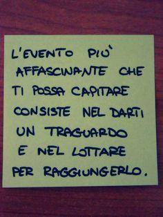 L'ultima riga delle favole - Massimo Gramellini
