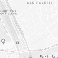 Wynajem powierzchni biurowych Łódź | Gdzie zjeść Łódź, nowa miejscówka Łódź, pyszne jedzenie Łódź