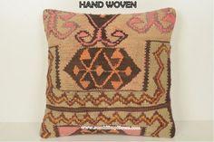 Turkish Floor Pillows Raegan Alyn   Floor pillows and Pillows