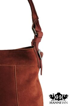 Coat Of Arms, New Trends, Suede Leather, Leather Handbags, Messenger Bag, Satchel, Leather Totes, New Fashion, Family Crest