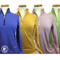 Tailored Sportsman Icefil Zip Sun Shirt The Tailored Sportsman Icefil zip sun shirt. Stay cool with ICEFIL, a multi step skin cooling technology. Feel the cooling comfort in warm, humid weather conditions. Tailored Sportsman, Humid Weather, Sun Shirt, Zip, Jackets, Shirts, Fashion, Down Jackets, Moda