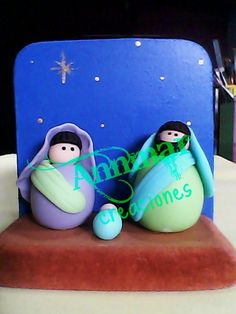 Snowman, Christmas Ornaments, Holiday Decor, Disney Characters, Art, The Creation, Art Background, Christmas Jewelry, Kunst