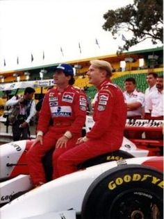 Ayrton Senna Formula 1, F1 Motorsport, Nigel Mansell, Alain Prost, One Championship, F1 Drivers, F 1, First World, Grand Prix