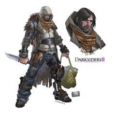http://rlyonsart.blogspot.com/2013/05/some-random-darksiders-2-concepts.html