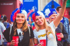 Nordmenn i ny undersøkelse: - Vi blir gladere av å se på fotball - Bodøposten. World Cup 2018, Fifa World Cup, Have Faith In Yourself, Football Match, Free Fun, Health Club, Latest Movies, Dating Tips, Girls Out