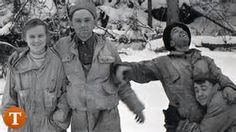 "The Dyatlov Pass Incident - Remaining members of the exbidition recorded the days afterward with diaries and cameras.On January 31, the group began to climb.  On February 1st, the hikers reached Kholat Syakhl, the mountain pass that has since been renamed ""Dyatlov Pass"" since the incident occurred."